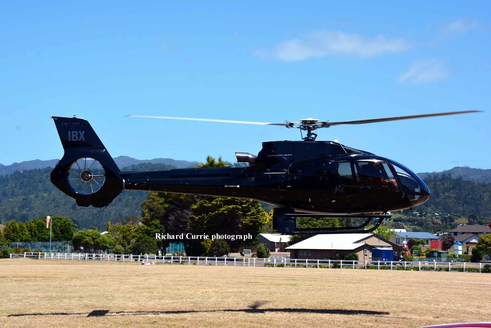 advanced heli flight ltd with Todays Posting From Pauanui on Rocketroute Air Bp At Nbaa Bace 2016 together with Nz royal new zealand air force as well A109 aw109sp additionally Explorer gehms also R44 robinson.