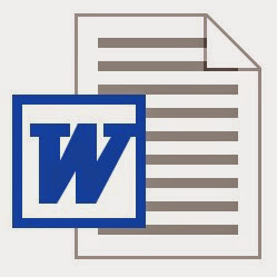 Microsoft Word icon - click to open this version