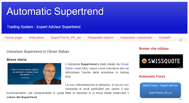 https://automaticsupertrend.blogspot.it/