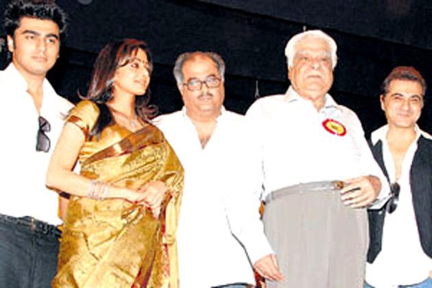 Arjun Kapoor | Hollywood & Bollywood Celebrity