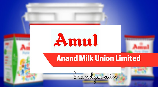 amul-brand-name-full-form-with-logo