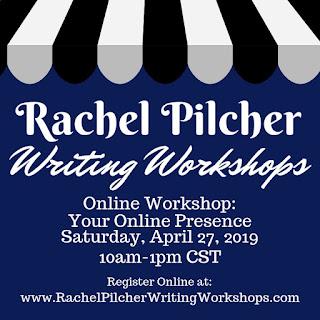 https://www.rachelpilcherwritingworkshops.com/p/blog-page.html