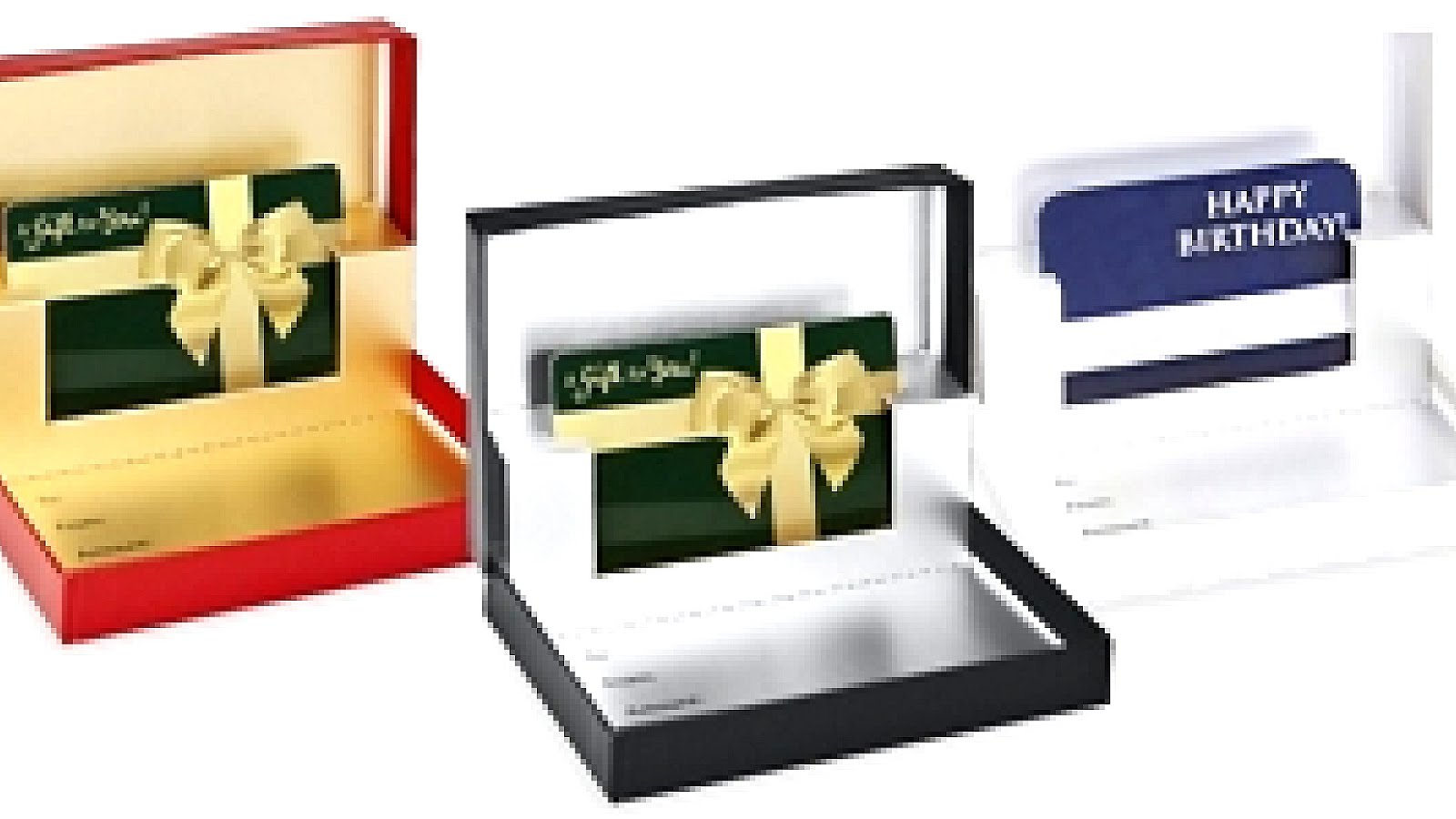 certificate box gift boxes uline