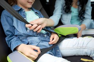 Alianza española para la seguridad vial infantil - Fénix Directo Blog