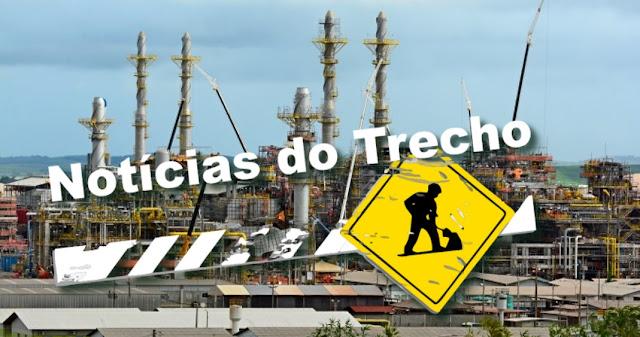 Resultado de imagem para Petrobras venda das refinarias