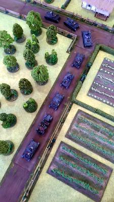 1/56 Panzer Horde