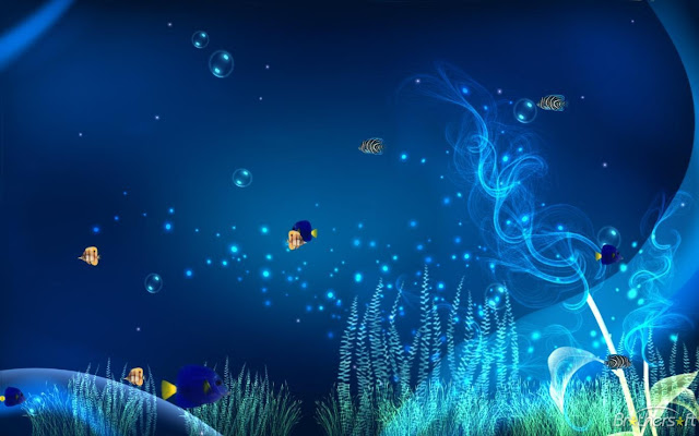 http://www.brothersoft.com/ocean-adventure-aquarium-animated-wallpaper-487599.html