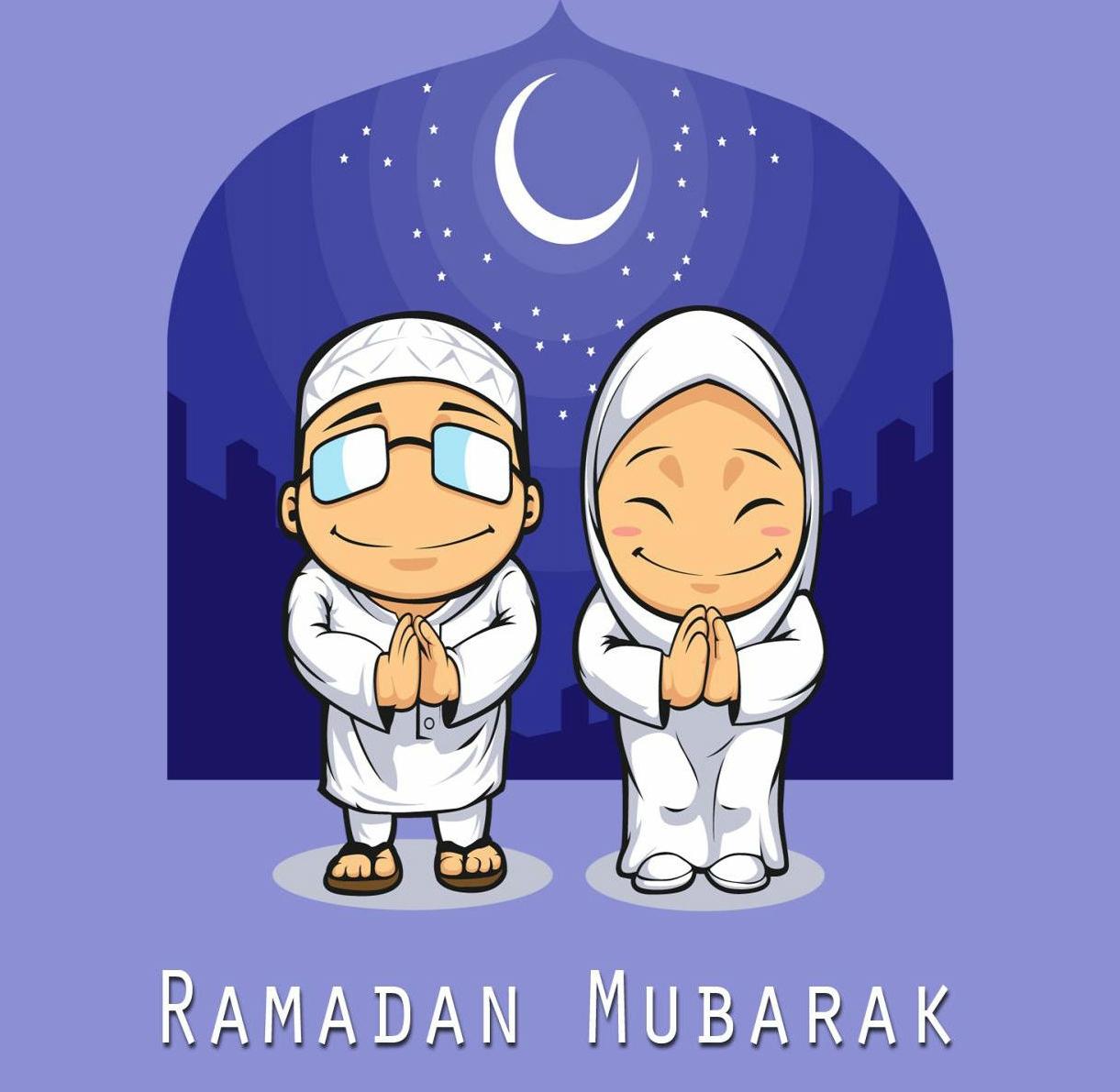 10 Contoh Puisi Ramadhan Mubarak Terbaik Contoh Karya