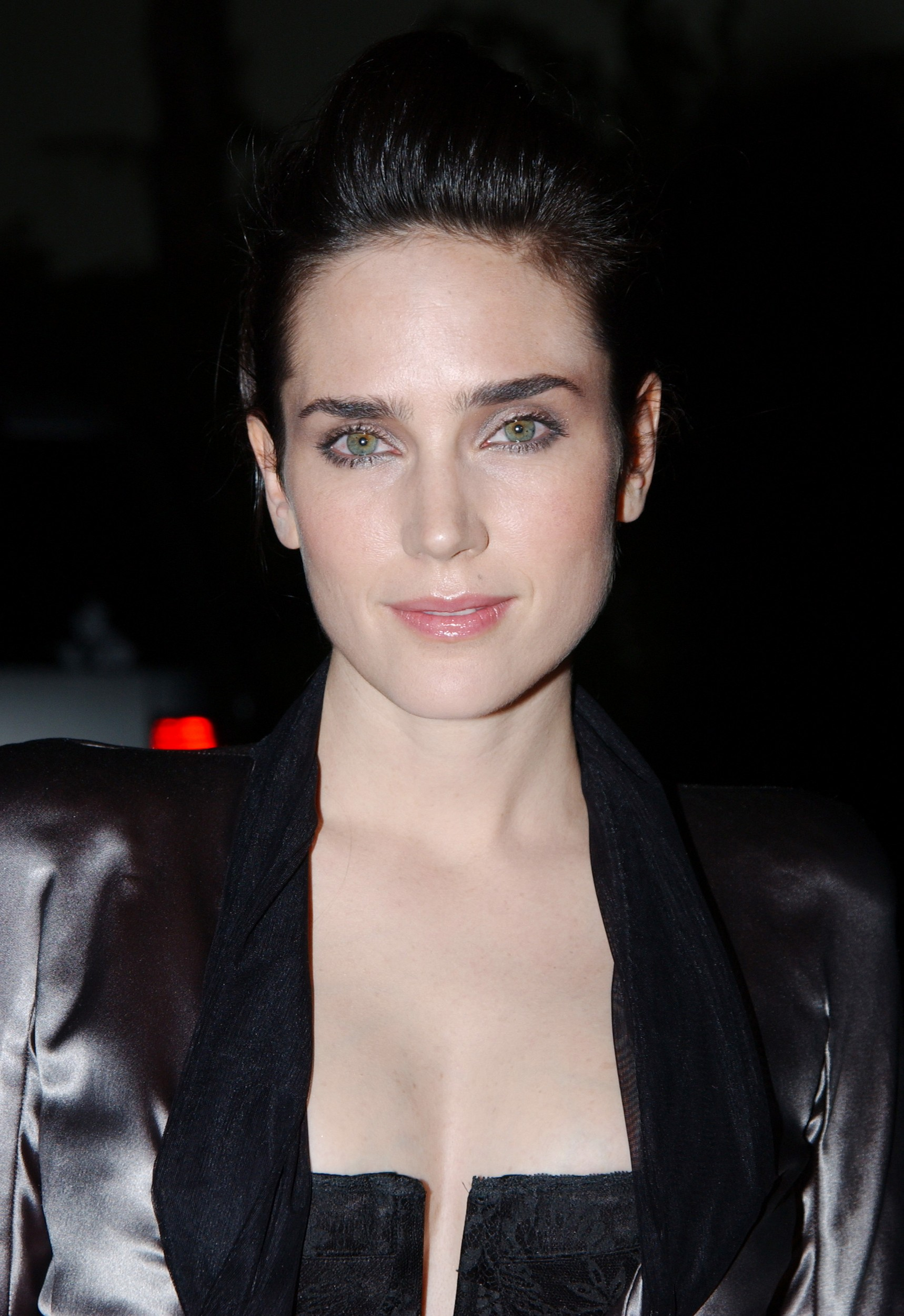 jennifer connelly - photo #18
