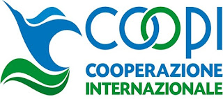 COOPI Cooperazione Internazionale Recruitment 2018