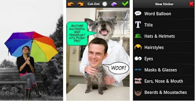 Download PicSay Pro Apk v1.7.0.7 Terbaru