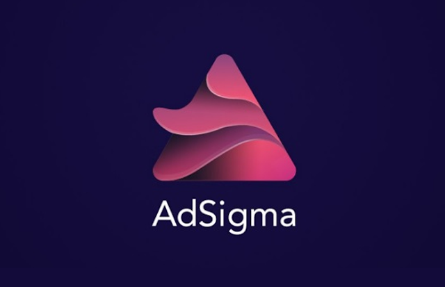 Monetize your sites and apps using Adsigma