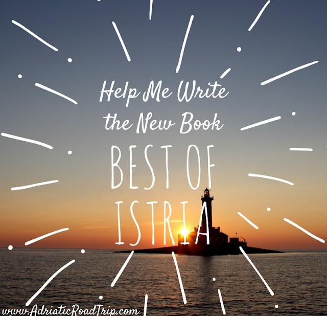 best-of-istria-new-book