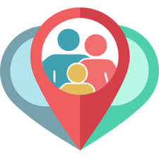 mobile monitor app allows couples to monitor share and exchange text messages sms phone call history history of gps locations and facebook likes and