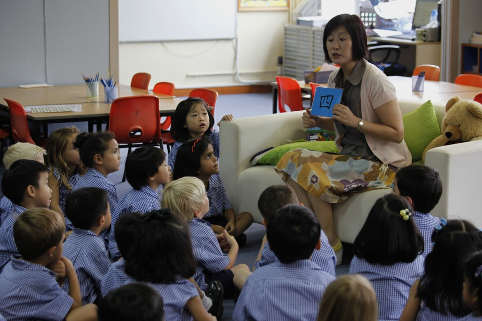 7 Great Education Policy Ideas For >> Fun And Creative Ideas For Teaching English Asian Countries Take