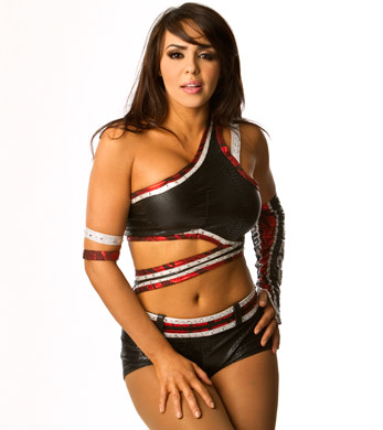 S3 All In One Very Sexy Hot And Beautiful Wwe Diva Layla