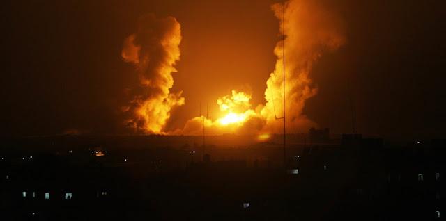 اخر اخبار اليمن : اخر احداث معركة الحديدة
