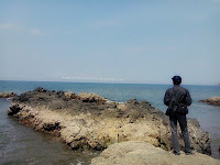 Pantai Poto Batu 7