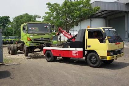 DEREK KEDIRI | 0812-3000-3366 Derek Mobil Kediri, Surabaya