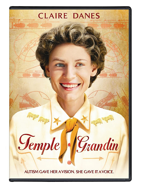 Temple Grandin (2010) ταινιες online seires oipeirates greek subs