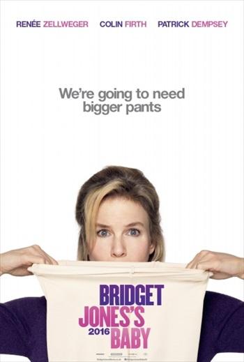 Bridget Joness Baby 2016 English Movie Download