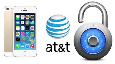 Giá iPhone 5s lock hiện nay bán bao nhiêu