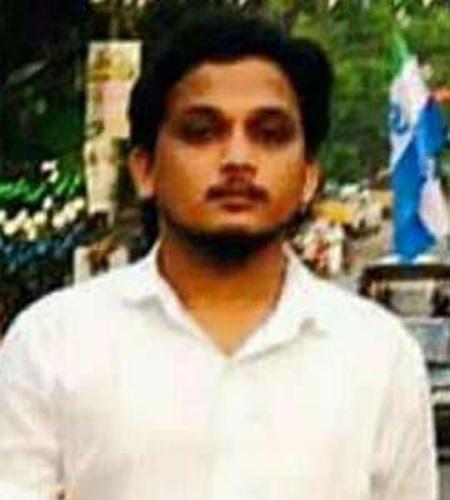 Police probe is on Shuhaib murder, Thiruvananthapuram, Kannur, Arrest, Police, Chief Minister, Pinarayi vijayan, Murder, Congress, Allegation, CPM, Kerala, News
