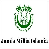 Jamia Millia Islamia jobs,latest govt jobs,govt jobs,latest jobs,jobs,Teaching jobs