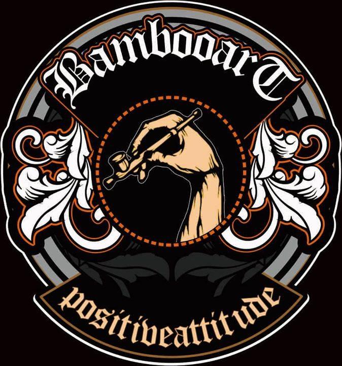 7400 Koleksi Gambar Buat Logo Baju Terbaik