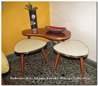 http://www.eurekavintage.blogspot.gr/2013/11/1950s_27.html