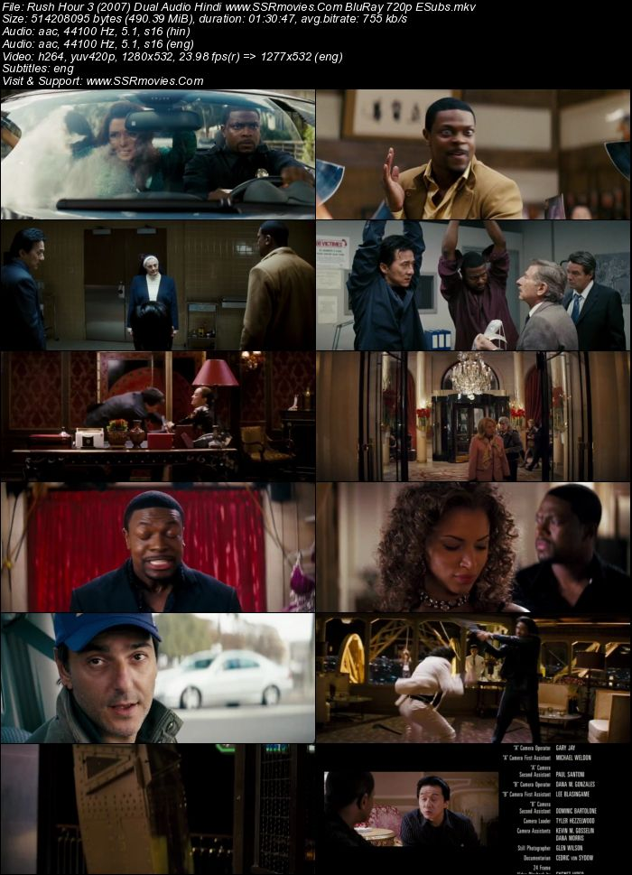 rush hour 3 watch online 720p projectorgolkes