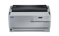 Epson DFX-9000 Driver Download