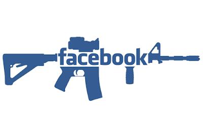 Pasang Fanpage Facebook Pada Blog