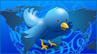 Nuovi aggiornamenti Twitter per contrastare il cyberbullismo