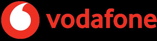 Vodafone denies Huawei Italy security hazard - rictasblog