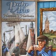 http://www.planszowkiwedwoje.pl/2018/01/pola-arle-handel-i-herbata-recenzja.html