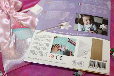 faire une activité carton avec son enfant