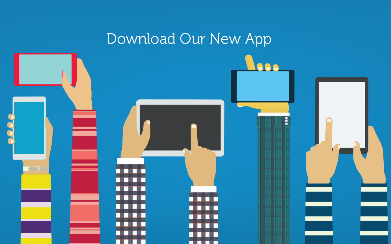 kry app
