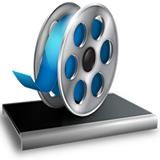 VideoMix-Pro-APK-Free-Download