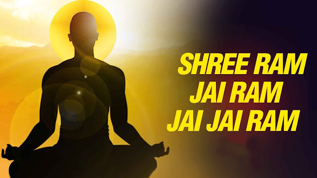 jai%2Bshri%2Bram%2Bstatus%2Bsms%2Bshayari%2Battitude - Jai Shree Ram Attitude Status Shayari In Hindi 2020