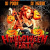 HALLOWEEN PARTY DJ PIXON VS DJ NEIIRO