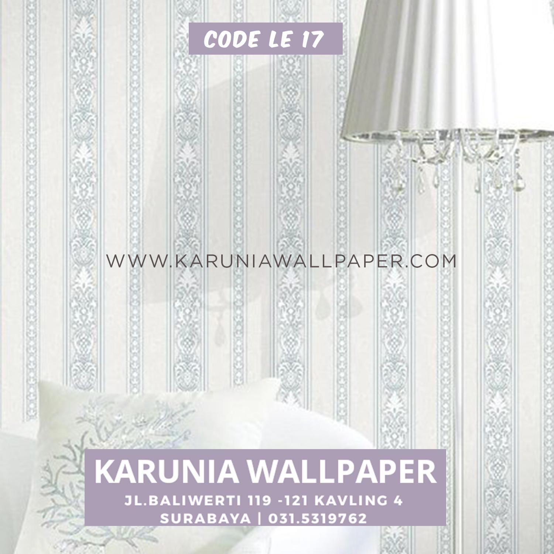 jual wallpaper dinding bagus