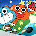 Gumball Racing Android Game by GlobalFun Games