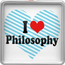 Writings of 2016, and Why I Love Philosophy