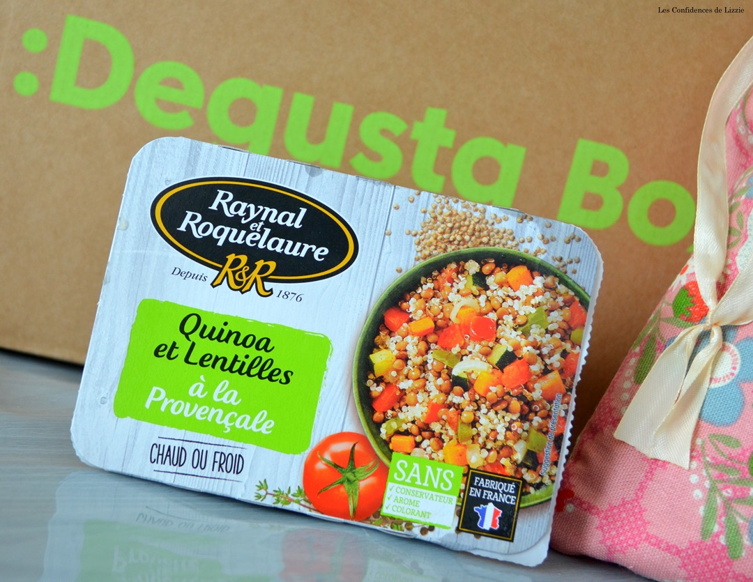 degusta-box-food-alimentation-surprise-boite