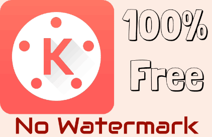 Kinemaster Pro 2018 Full Version Download