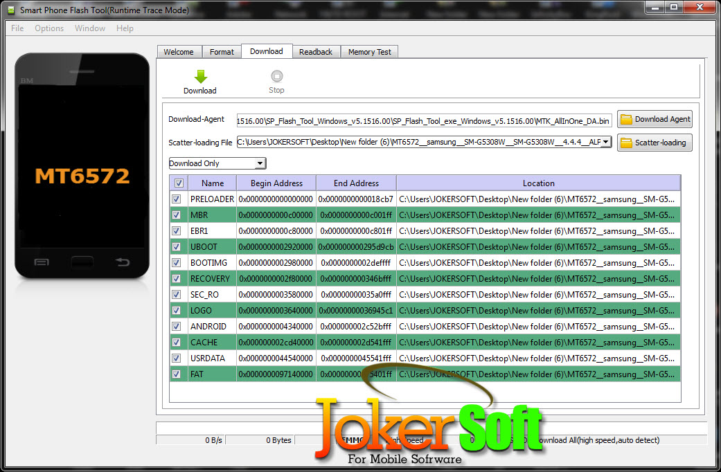 Infinix x352 firmware download