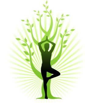 être zen et bien dans sa peau