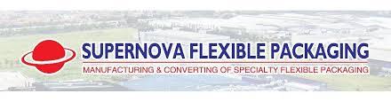 Lowongan Kerja Terbaru Cikarang Via Pos PT Supernova Flexible Packaging