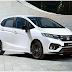 Mobil Bekas Berkualitas dengan Harga dibawah 100 Jutaan yang Laris Manis di Pasaran